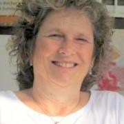 Mianne M. Andersen