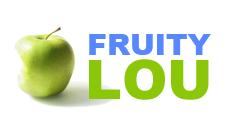 Fruity Lou logo_small