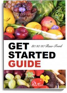Get started guide cover i 3D_ lige