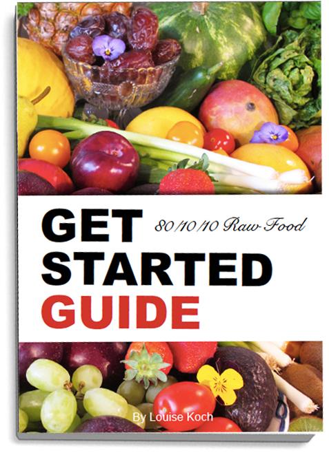 80 10 10 diet book pdf