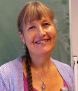 Rosalind Graham