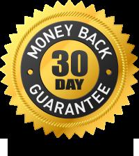 30-Day-Money