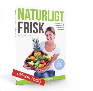 naturligt-frisk-svensk-ebog-no-flag