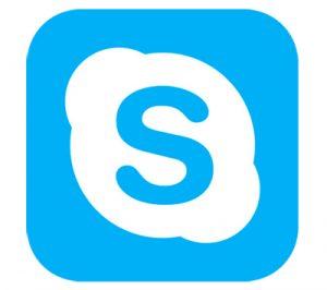 skype-icon_