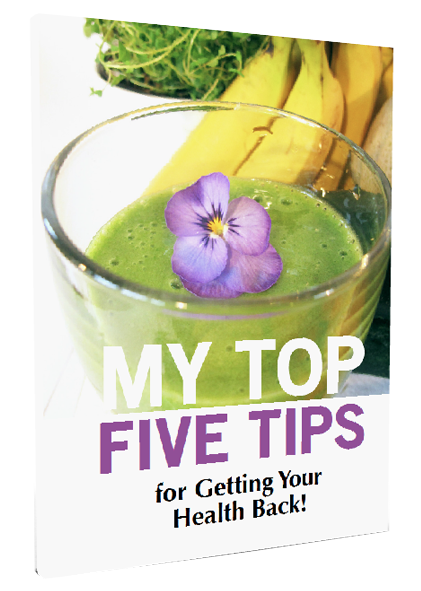 To 5 tips