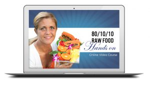 801010-raw-food-hands-on