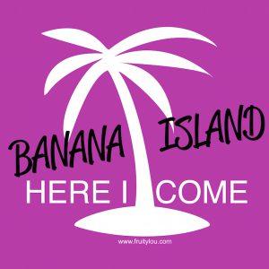 banana-island-2-kopi
