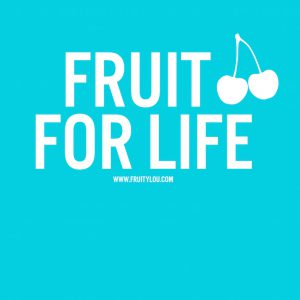 fruit-for-life