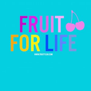 fruit-for-life-2-kopi
