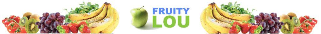 FruityLou