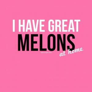 great-melons-kopi