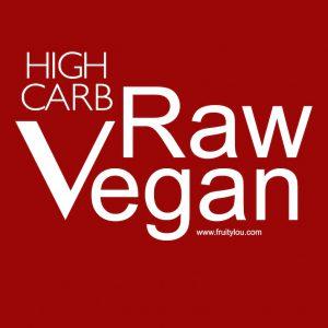 high-carb-raw-vegan