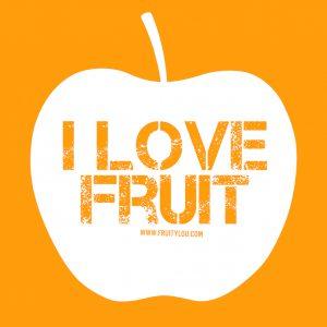i-love-fruit-orange