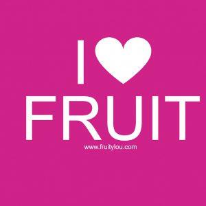 i-love-fruit-pink