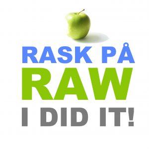 rask-pa%cc%8a-raw