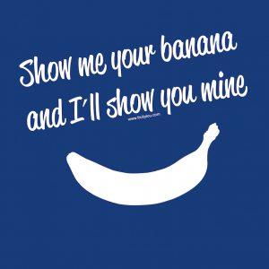 show-me-your-banana2