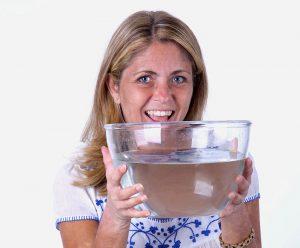 img_6542_louise-drikker-vand