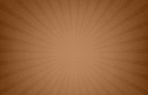 Starbust-baggrund-brun
