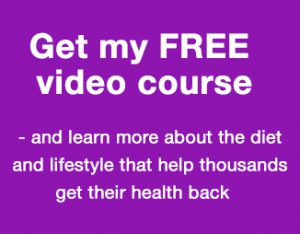 get-my-free-video-course-_-purple