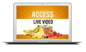Access-live-video