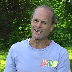 Doug interview