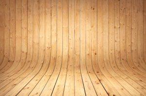 3-curved-wooden-backdrops-vol-kopi