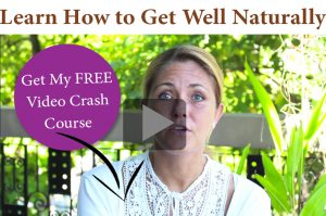 learn-how-to-get-well-naturally-reklame-uk
