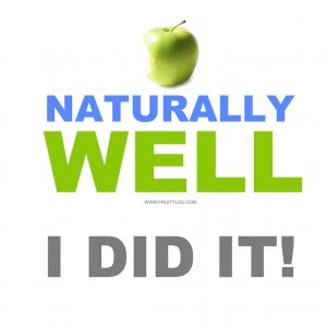 naturally-well2