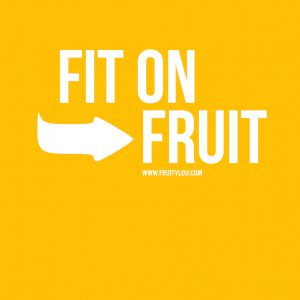 fit-on-fruit