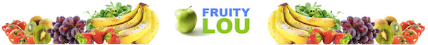 Fruitylou header