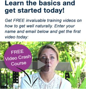 Free video course