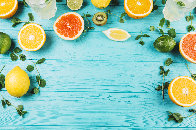 Надписями про, картинки на доске фрукты