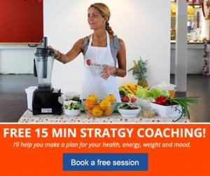 Book a 15 min. free strategy coaching